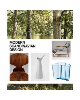 Modern Scandinavian Design.