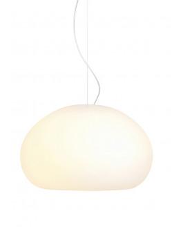 Fluid Pendant Lamp 42 cm