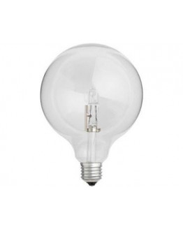 E27 Dimmable LED Bulb