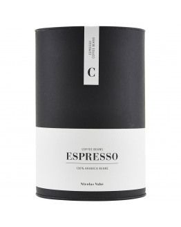 Coffee Espresso Beans 165g