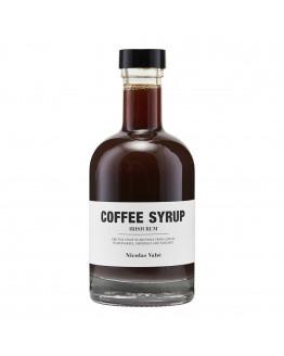 Syrup Irish Rum 25cl