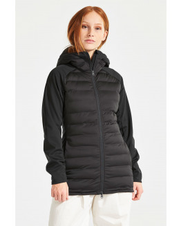 Ottilia womens Jacket