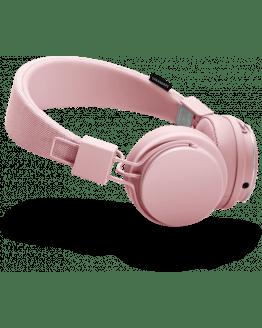 Plattan 2 Powder Pink
