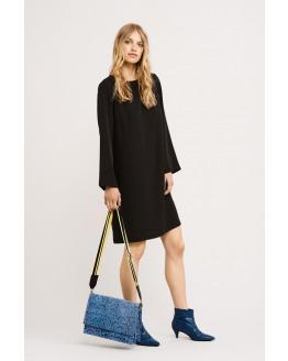 Vanina dress SO18