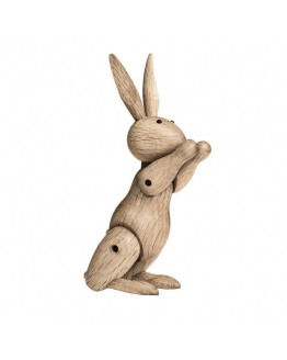 Rabbit Oak