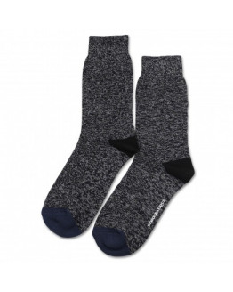 Sock Relax 8 by 8