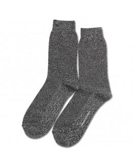 Sock Relax Sailor