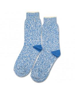 Relax Twister Knit Supermelange