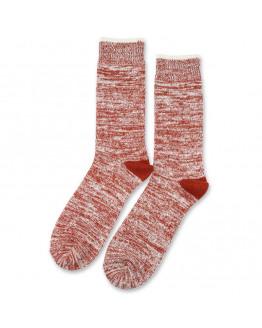 Sok Relax Twister Knit Supermelange