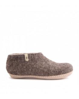 Shoe Classic