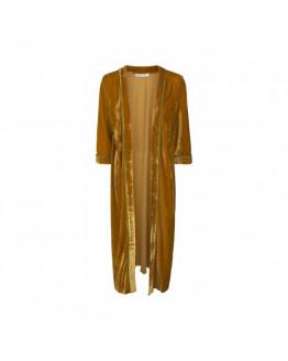 Kimono S183318