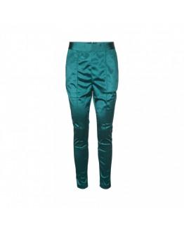 Pants S183282