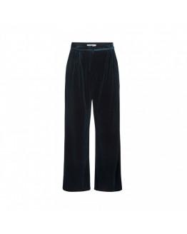 Pants S184226