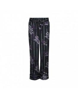 Pants S184257