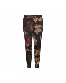 Pants S184260