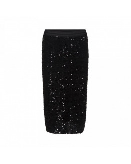 Skirt S184292