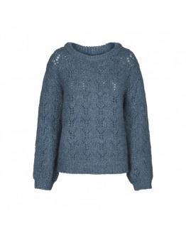 Sweater S184204