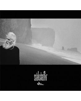 Solstafir - Otta LP