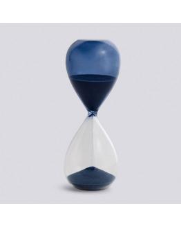 TIME 15 MINUTES M PETROL