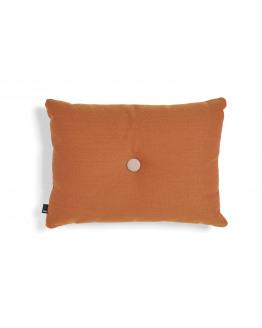Dot Cushion ST 1 dot