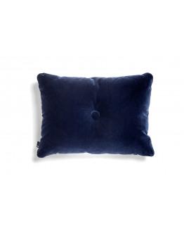 Dot Cushion 1 dot SOFT