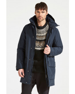 Ture mens jacket 2