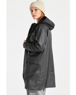 Ulla womens Coat 2