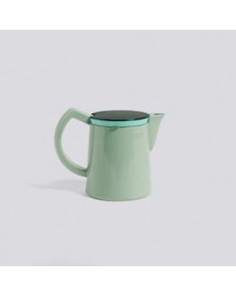 Coffee M 0,8L