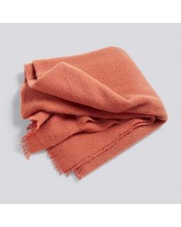 Mono Blanket 180x130cm