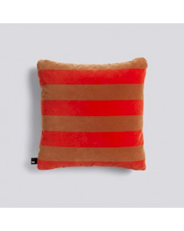 Soft Stripe Cushion 50x50cm