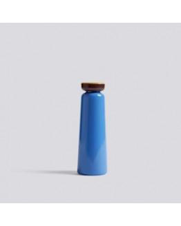 Sowden Bottle 0,35L