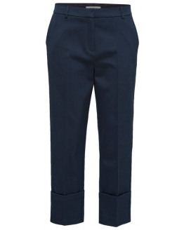 SFGRIFFIN PW PANT