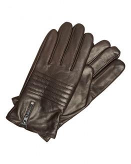 SLHNew Biker Leather Glove