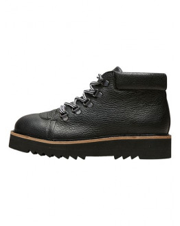 SLFMira Leather Hiking Boot