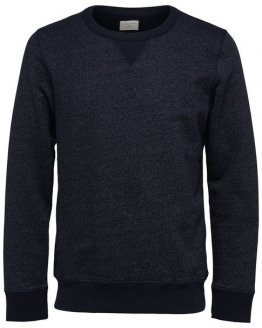 SHHSIMON CREW NECK SWEAT NOOS