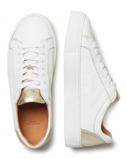 SFDonna Contrast Sneaker
