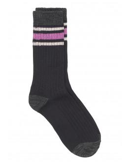 Winter Sock