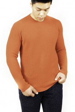 cashmere soft pull