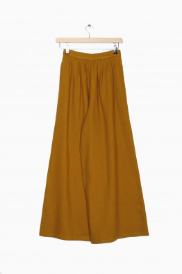 masscob oversized pants
