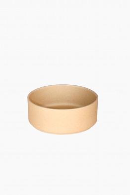 hasami natural bowl small