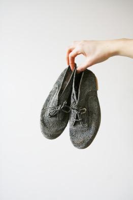 jamingo essaouira LA FRANCE shoes
