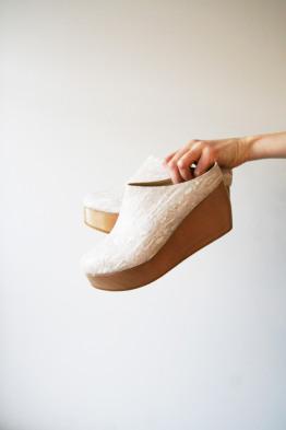 1755f4922f33 sydney brown shoes