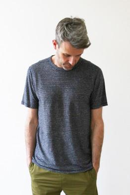 homecore rodger t-shirt
