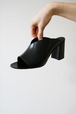 atp licola sandals
