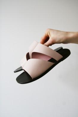 atp lis sandal