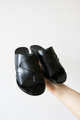 atp felicia sandals