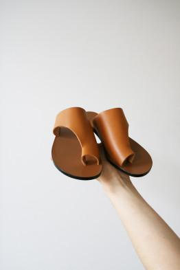 atp rosa sandals