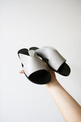 atp belvi sandals