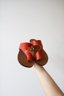 atp roma sandals