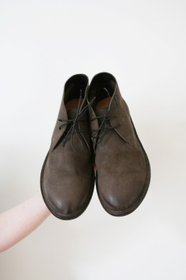 pantanetti sudan moro shoes